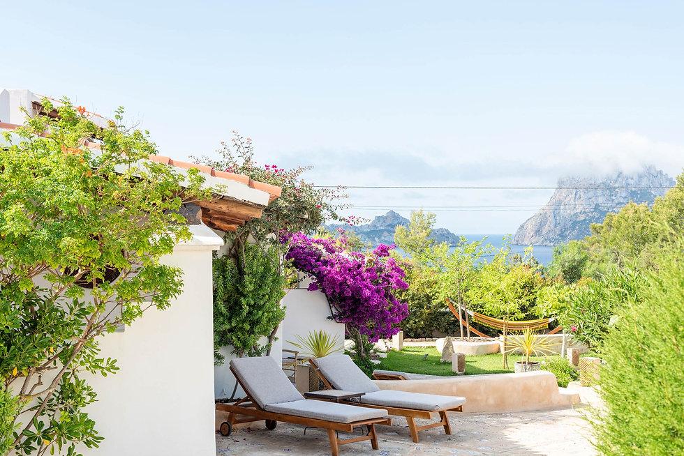 Sea-View-Garden-Best-Hotel-Ibiza-Boutiqu