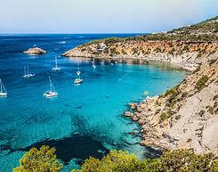 Cala-Dhort-Best-Hotel-Ibiza-Boutique-Roo