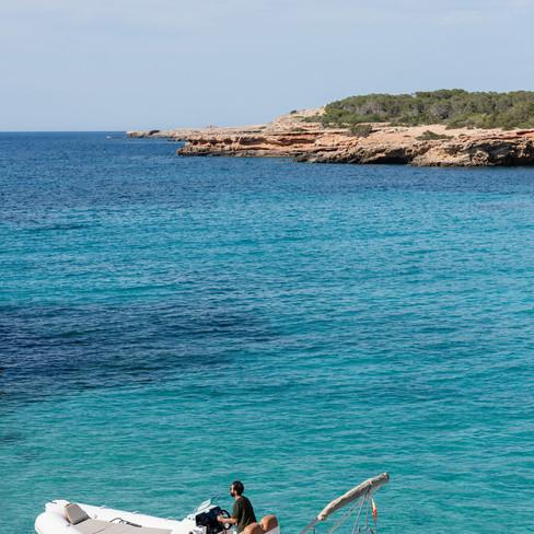 Petunia-Ibiza-Hotel.jpg.jpg