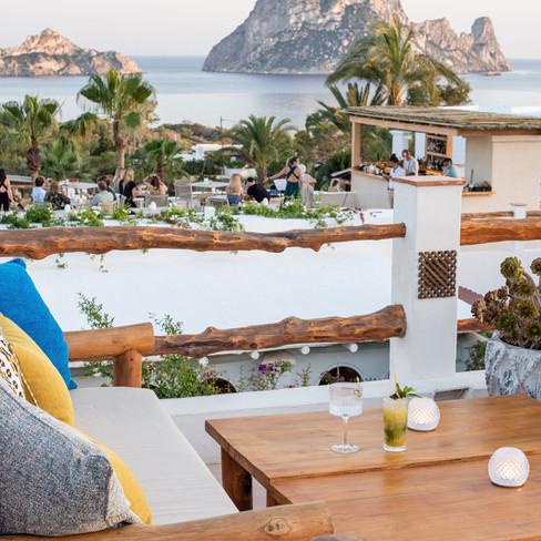 Petunia-Ibiza-Rooftop.jpg