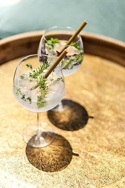Es-Vedra-Cocktail-Best-Restaurant-Ibiza.