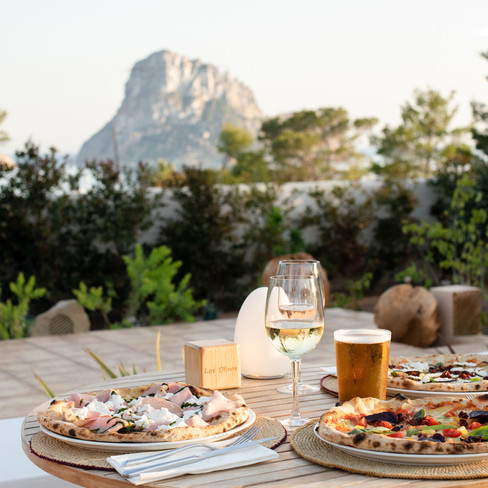 Petunia-Ibiza-Dining.jpg