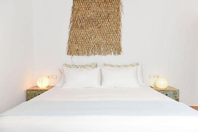 Boutique-Hotel-Ibiza-Superior-Room-Es-Ve