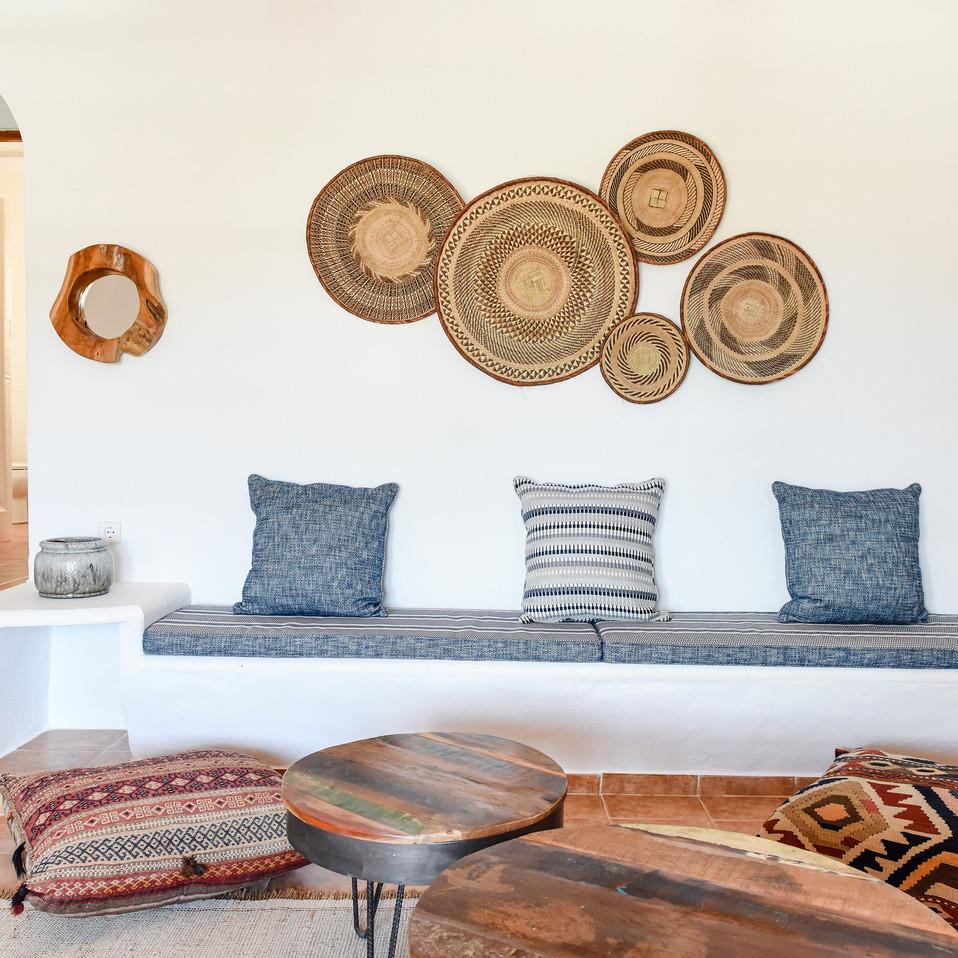 Petunia Ibiza Hotel - Superior Room