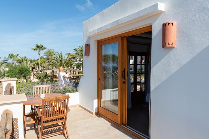 Hotel-Petunia-Es-Vedra-Junior-Suite.jpg