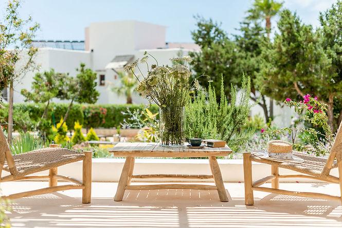 Best-Hotel-Ibiza-Garden-Suite-Veranda.jp