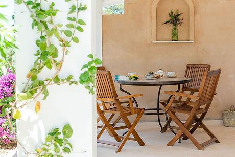 2-Bed-Garden-Terrace-Es-Vedra-Ibiza-Hote
