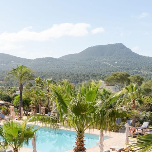 Hotel-Petunia-Ibiza.jpg
