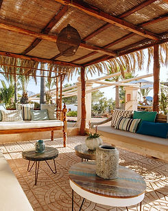 Chill-Out-Hotel-Ibiza-Boutique-Exterior.