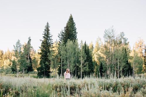 Kylielin Photography -25.jpg
