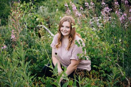 Kylielin Photography -8.jpg