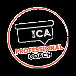 Professional-Badge_edited.png