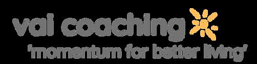 new vai coaching logo transparent (2).png