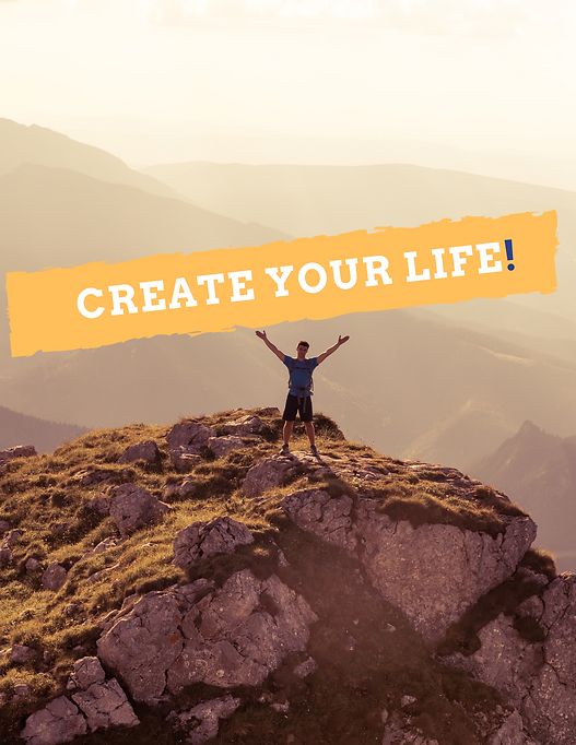 Create your life image for EB.png