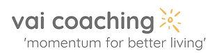 new vai coaching logo.jpg