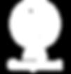 ADA compliant logo copy.png