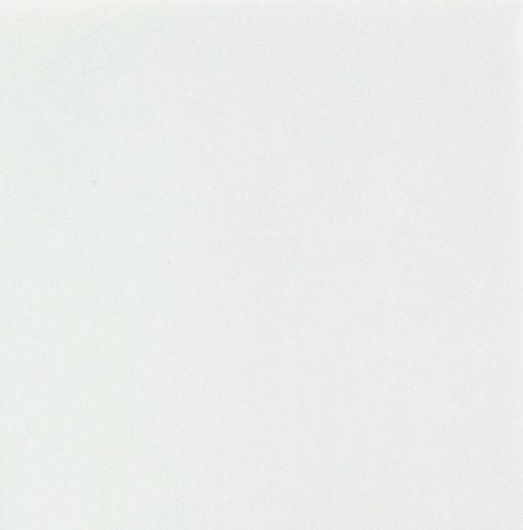GLASSOS-NANO-WHITE-CLOSE-UP1-1012x1024.j