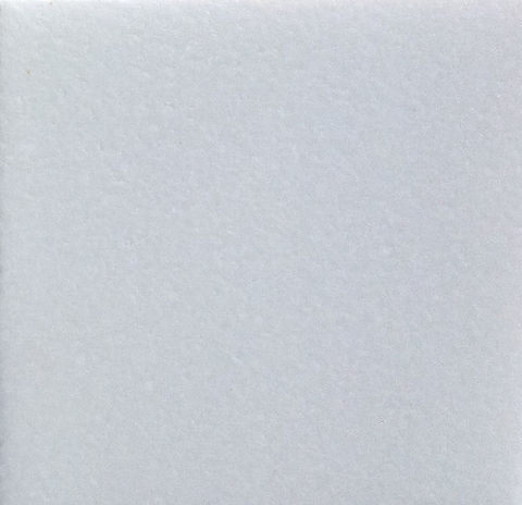 GLASSOS CRYSTAL WHITE CLOSE UP.jpg