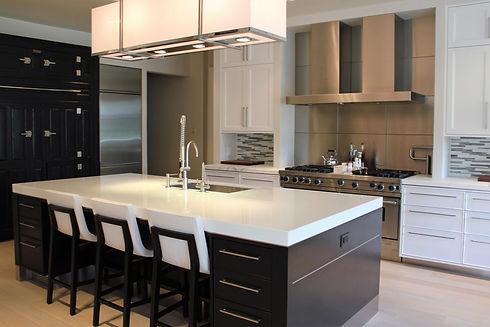 Kitchen Issland Top.jpg