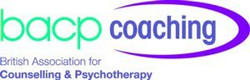 BACP Coaching Division