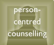 Counselling in Kendal