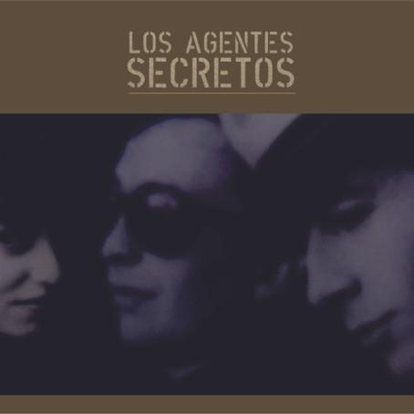 Los Agentes Secretos (México)