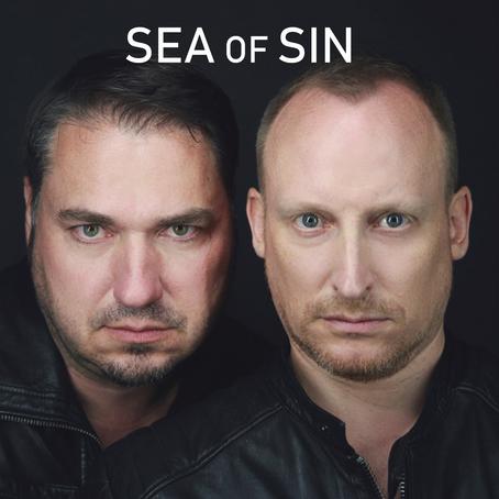 Sea of Sin (Alemania)