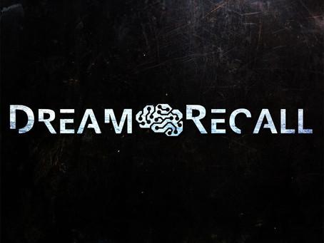Dream Recall (Australia)