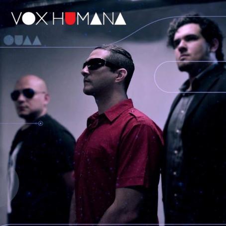 Vox Humana (México)