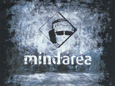 Mind.Area (Alemania)