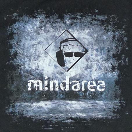 Mind.Area (Alemania)
