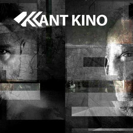 Kant Kino (Noruega)