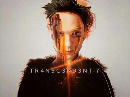 Transcendent 7 (Estados Unidos)