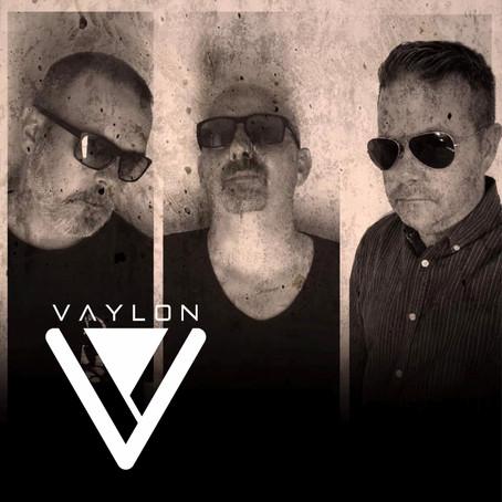 Vaylon (Dinamarca)