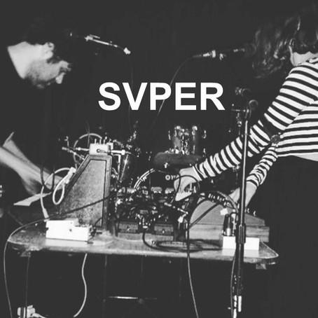 Svper (España)