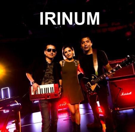 Irinum (Perú)