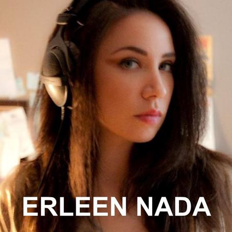 Erleen Nada (Estados Unidos)