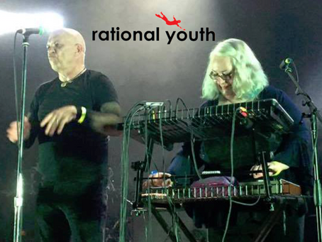 Rational Youth (Canadá)