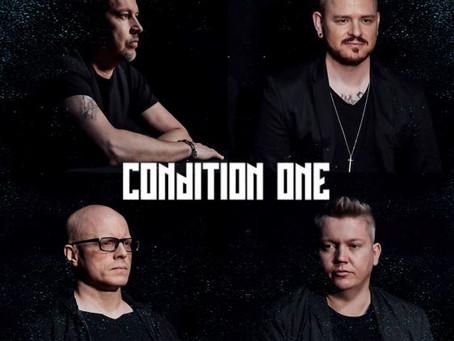 Condition One (Alemania)