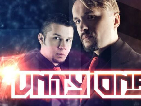 Unity One (Rusia)