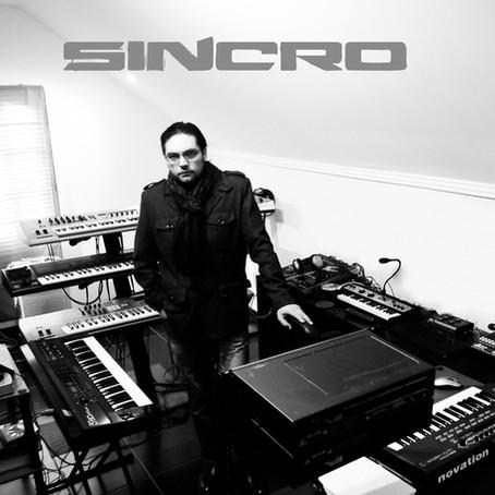 Sincro (Chile)