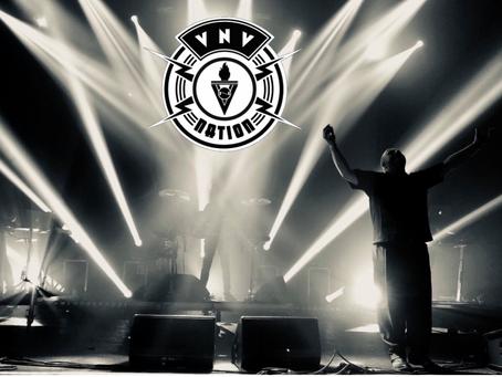 VNV Nation (Inglaterra)