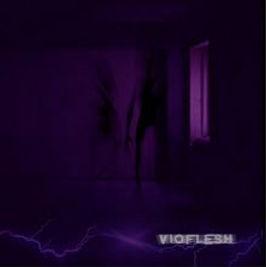 vioflesh.JPG