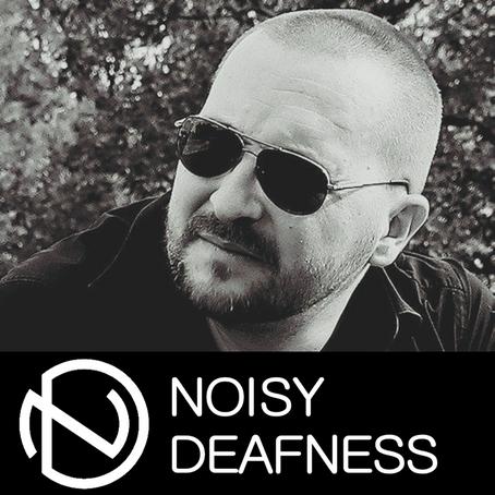 Noisy Deafness