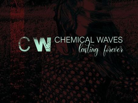 Chemical Waves (Italia)