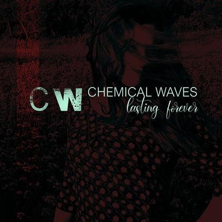 Chemical Waves (Italia)