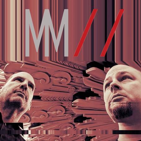 Mind Machine (Estados Unidos)