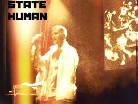 Empire State Human (Irlanda)