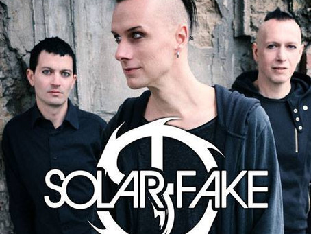 Solar Fake (Alemania)