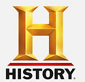 History Channel_edited.png